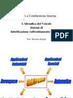 Introduzione IdV