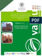proy1315.pdf