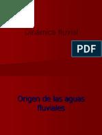 10 a Ríos