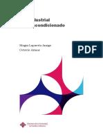 frio_aire_acondiconado.pdf
