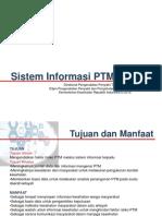 Sistem-Informasi-PTM.pptx