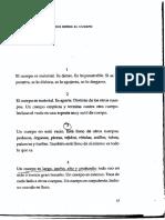 58 indicios sobre el cuerpo.pdf