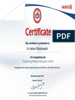 Certificate.compressed