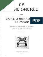 Ambelain_Robert_-_La_magie_sacree_ou_livre_d_Abramelin_le_Mage.pdf