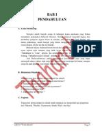 aik PDF