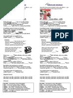 lily-allen-ldn.pdf