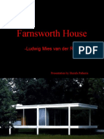 farnsworthhouse-130122045812-phpapp02