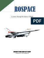 Taught Aerospace