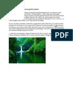 Cara Merubah Background Gambar