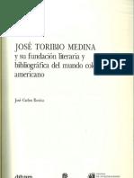 Articles-10279 Archivo 01