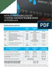 TB Katalog Proizvoda 01062018