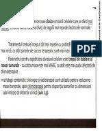 11. Anticanceroase.pdf
