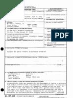 Ammunition for law enforcement - II.pdf