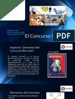 Concursos_Mercantiles_v2.pptx