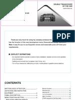 KT8900_manual.pdf