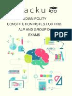 CONSTITUTION (1).pdf