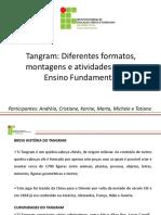 20140262250257505.4_oficina_tangram_b.pdf