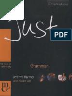 epdf.tips_just-grammar-intermediate-level-british-english-ed.pdf