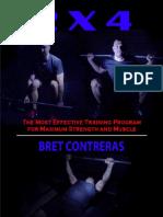 265322885-2-x-4-Maximum-Strength.pdf