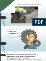 Info Concreto