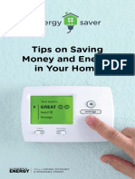 Energy Saver Guide 2017 En