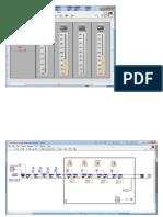 Programacion Labview