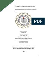 Cover ISPA