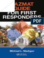 Madigan, Michael L-HAZMAT Guide for First Responders-CRC Press (2017)