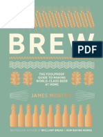Brew - The Foolproof Guide to Making World-Class Beer at Home.pdf