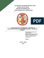 plan de tesis capitulo  I Y II