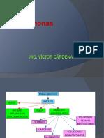 12. PSEUDOMONAS.pptx