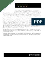 role-play_script-24994.pdf