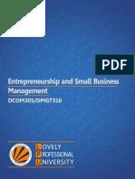 DCOM305_DMGT310_ENTREPRENEURSHIP_AND_SMALL_BUSINESS_MANAGEMENT.pdf