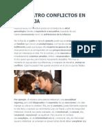 LOS  CUATRO CONFLICTOS EN LAPAREJA.docx