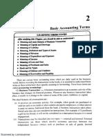 New Doc 150216 (1).pdf