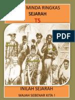179291150-Peta-Minda-Sejarah-T5-pdf.pdf