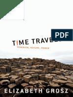 [Elizabeth Grosz] Time Travels Feminism, Nature, (BookFi.org)