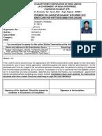 TestAdmitCard.pdf