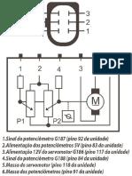diagrama-do-potenciometro.pdf