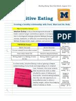 intuitiveeating-0811.pdf