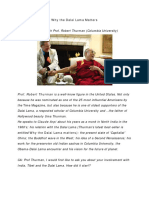 100318Interview_Robert_Thurman.pdf