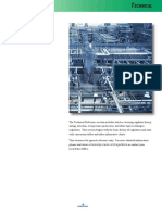emerson regulating.pdf
