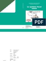 Le système fiscal suisse (2015)