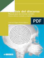294417069-Analisis-Del-Discurso-Manual-Para-Las-Ciencias-Sociales-Iniquez.pdf
