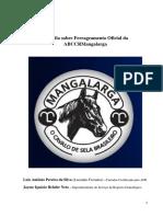 Apostila Ferrageamento Mangalarga Oficial.pdf