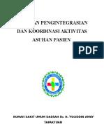 ASUHAN TERINTEGRASI.pdf