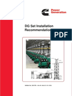 DG_Set_Installation_Guide.pdf