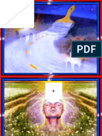 Profeta Ling - Os Dois Caminhos