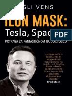 Ešli-Vens-Ilon-Musk-Tesla-SpaceX-i-potraga-za-fantastičnom-budućnošću.pdf