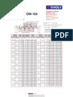 319190518-Tabela-Rosca-Trapezoidal.pdf